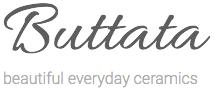 Buttata