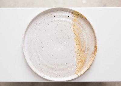 "12"" Serving Platter"